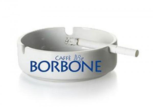 Caffè Borbone Aschenbecher