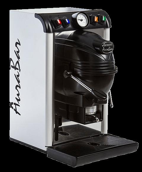 Didiesse Aura Bar Vapor E.S.E Espressomaschine-Copy